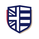 British American Chamber of Commerce of Central Florida