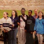 Group Photo 2000