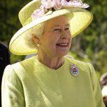 queen-63006__340